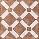 Керамогранит 30х30 Карпет   Carpet многоцветный пэчворк, фото 8
