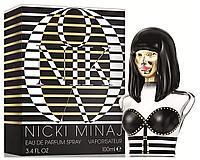 Nicki Minaj Onika 6ml