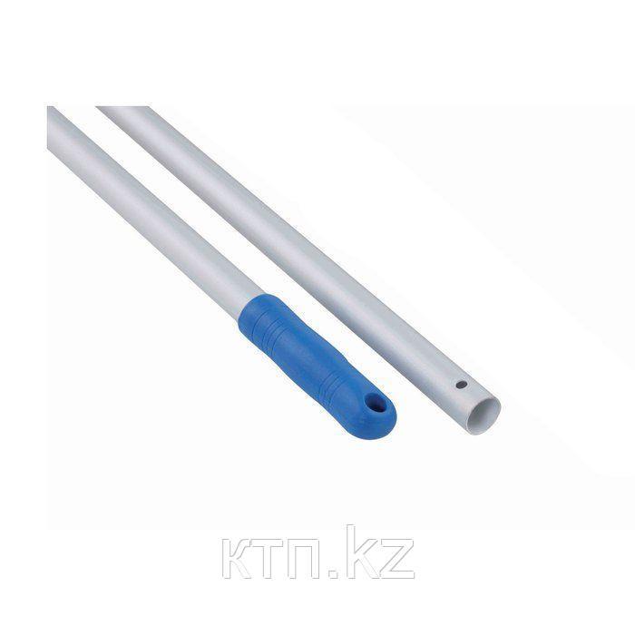 Алюминиевая ручка для швабры, 140см