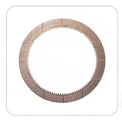 Фрикцион бронзовый (5шт*1ком.) 154-15-12715
