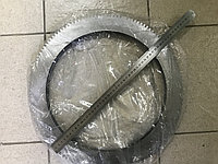 Фрикцион стальной (4шт*1ком.) 281-15-12720