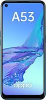 Смартфон - OPPO A53 4/128Gb