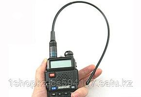 Рация Baofeng UV-5R Super PRO, фото 2