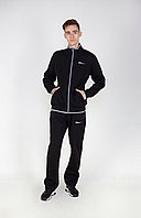 Зимний спортивный костюм, фото 1