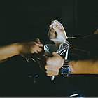 NAR PPF 1.52мх15м, АНТИГРАВИЙНАЯ PPF Rpro 6 лет гарантия 185мкм(150 TPU +35 клей и покрытие) МЕТР, фото 5