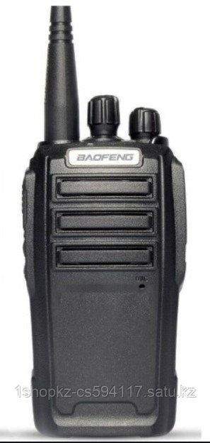 Рация Baofeng UV6