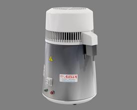 Аквадистиллятор медицинский электрический АДЭ-09