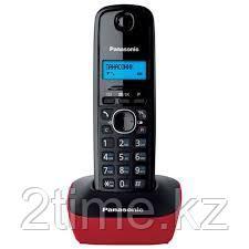 Телефон Panasonic KX-TG 1611 RUR