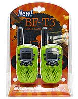Рации Baofeng BF-T3