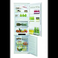 Встроенный Холодильник Hotpoint-Ariston-BI