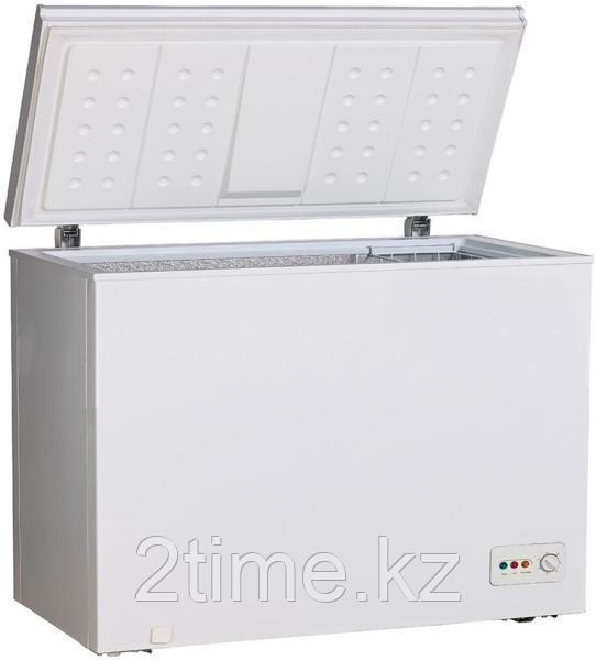 Морозильный ларь Midea  HS-324C