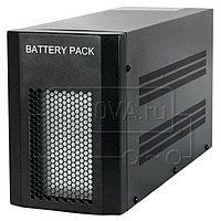 Батарейный блок East EA900-Pro SBM 24-18