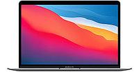 "MacBook Air 13"", 8 ГБ, 256 ГБ, Apple M1, Серый космос, 2020 (MGN63)"
