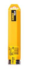Бур DEWALT XLR DT8966, SDS+, 8 x 210 x 150 мм, 10 шт.