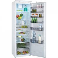 Встроенный Холодильник Franke
