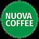 TOO Coffee Like Pro