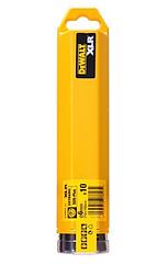 Бур DEWALT XLR DT8957, SDS+, 6 x 210 x 150 мм, 10 шт.