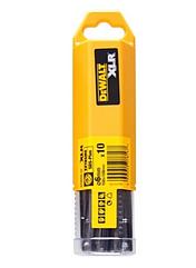 Бур DEWALT XLR DT8956, SDS+, 6 x 160 x 100 мм, 10 шт.