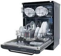 Встраиваемые Посудомоечные Маш...