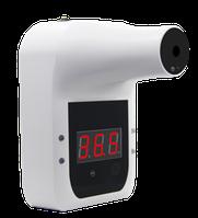 Бесконтактный настенный термометр ES-T03