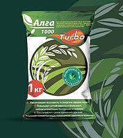 Алга 1000//Turbo, производитель Biochefarm, 1 кг.