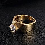 """Перстень """"Бандерос"""", фото 3"""