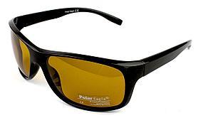 Солнцезащитные очки-антифары Polaroid