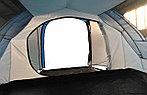 Палатка MIMIR-930 четырехместная двухслойная автомат, фото 4