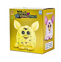 Интерактивная детская игрушка Фёрби по кличке пикси модель NO.JD4890