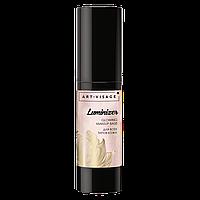 Art-Visage Сияющая основа под макияж Luminizer (для всех типов кожи)