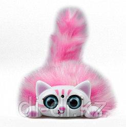 Интерактивная игрушка котенок Pixie