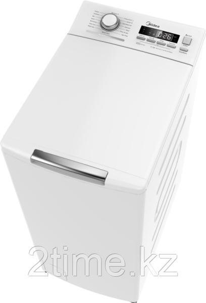 Стиральная машина Midea MFE75-T1212