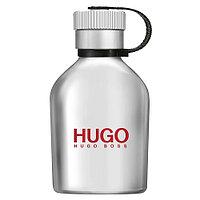 Туалетная вода Hugo Boss Iced (Оригинал - Германия)