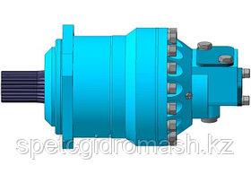 Гидромотор-редуктор ГВЗ.01М.000 и модификации