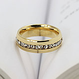 """Кольцо """"Обручальное кольцо"""", фото 3"""