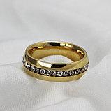 """Кольцо """"Обручальное кольцо"""", фото 6"""