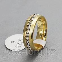 """Кольцо """"Обручальное кольцо"""""""