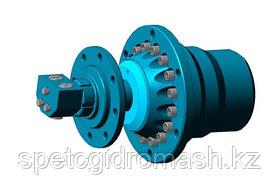 Гидромотор ГВЗ.02.000 К и модификации
