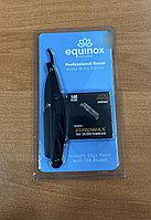 EQUINOX (Матовая опасная бритва - шаветта)