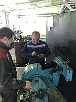Ремонт, сервис и обслуживание котельных установок, фото 1
