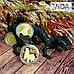 Барсы (Унция) 500 тенге (Золото 999) 31.1гр., фото 3