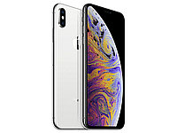 Iphone Xs 64GB Black, Silver,Gold,Б/У