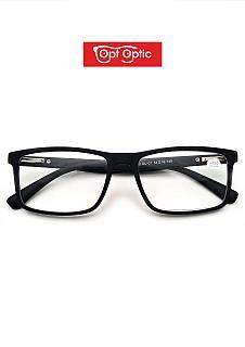 Готовые очки для зрения с диоптриями от +1.00 до +4.00