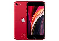 Iphone SE 2020 128GB Black,Silver,Red,Б/У