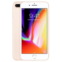 Iphone 8Plus 256GB Gold,Silver,Black,Б/У