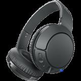 TCL On-Ear Bluetooth Headset