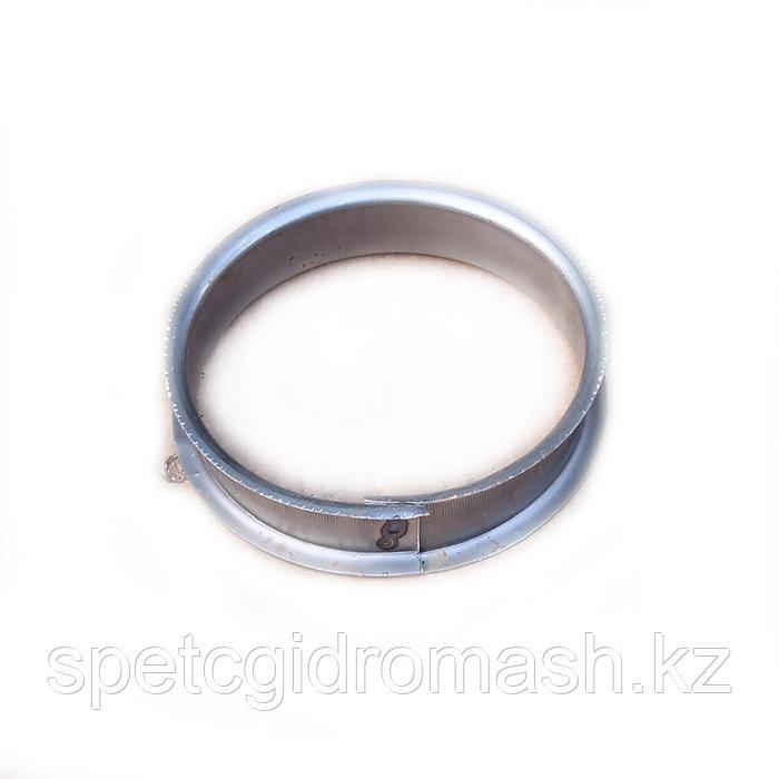 Кольцо проставочное диска щёточного 120 мм
