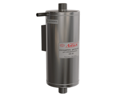 Охладитель дистиллята для дистиллятора АЭ-25