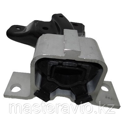 Подушка ДВС Renault Logan / Sandero 8 клапанный