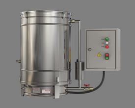 Аквадистиллятор медицинский электрический АДЭ-50